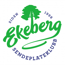 Ekeberg Sendeplateklubb
